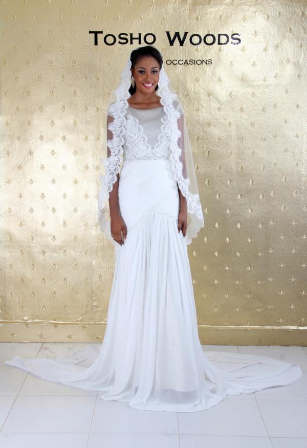 Tosho Woods Rony Bridal Capsule Collection | Nigerian Wedding | BellaNaija 005
