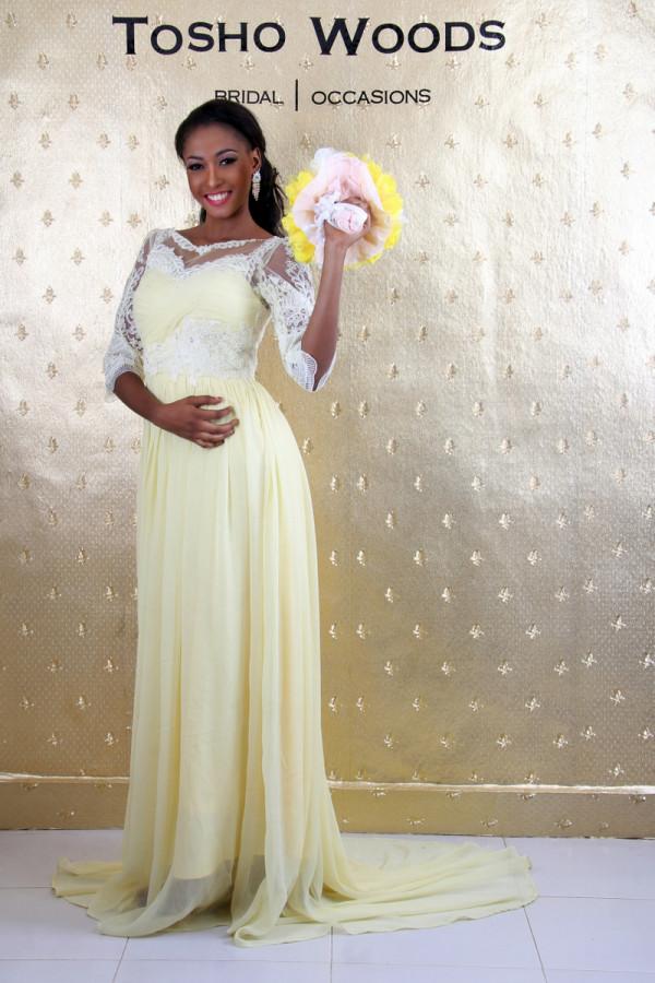 Tosho Woods Rony Bridal Capsule Collection | Nigerian Wedding | BellaNaija 008