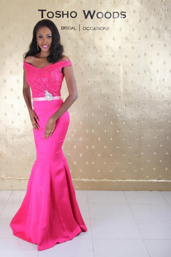 Tosho Woods Rony Bridal Capsule Collection | Nigerian Wedding | BellaNaija 009
