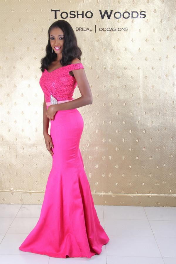 Tosho Woods Rony Bridal Capsule Collection | Nigerian Wedding | BellaNaija 010