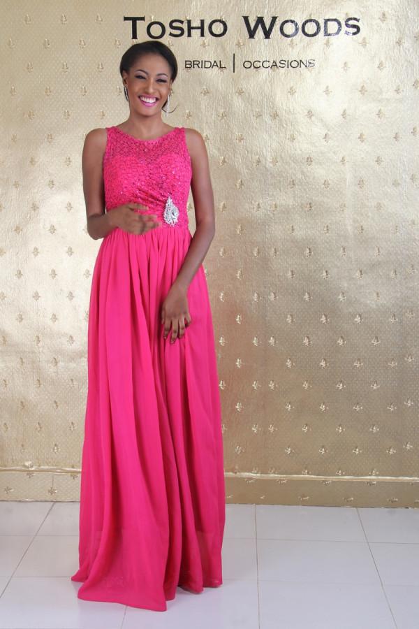 Tosho Woods Rony Bridal Capsule Collection | Nigerian Wedding | BellaNaija 012