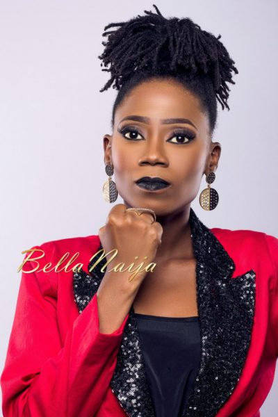 Tosyn-Bucknor-Promo-Pictures-October2014-BellaNaija009