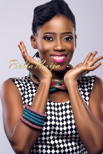 Tosyn-Bucknor-Promo-Pictures-October2014-BellaNaija019