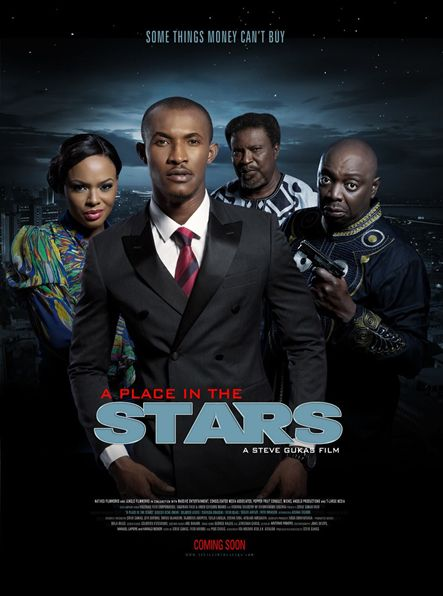 Tripican Movies this Week - Bellanaija - November2014002