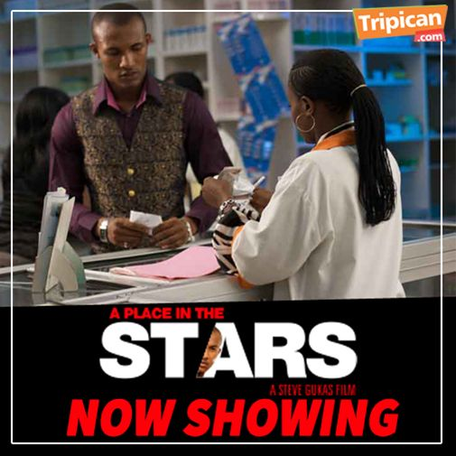 Tripican Movies this Week - Bellanaija - November2014004jpg