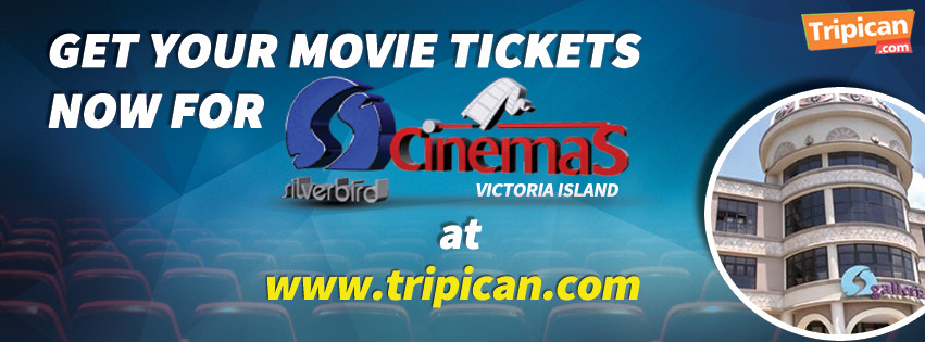 Tripican Movies this Week - Bellanaija - November2014005.jpg
