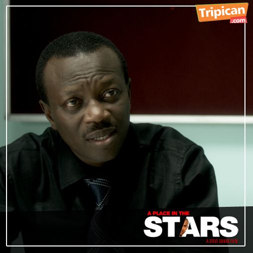 Tripican presents A Place in the Stars - Bellanaija - November 2014001