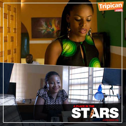 Tripican presents A Place in the Stars - Bellanaija - November 2014002