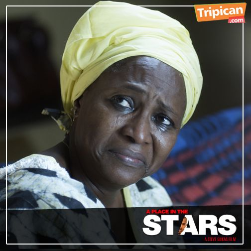 Tripican presents A Place in the Stars - Bellanaija - November 2014003