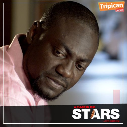 Tripican presents A Place in the Stars - Bellanaija - November 2014005
