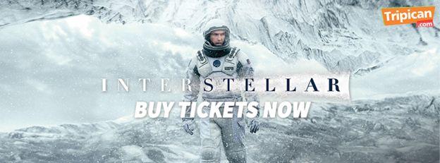 Tripican presents Interstellar - Bellanaija - November 2014001