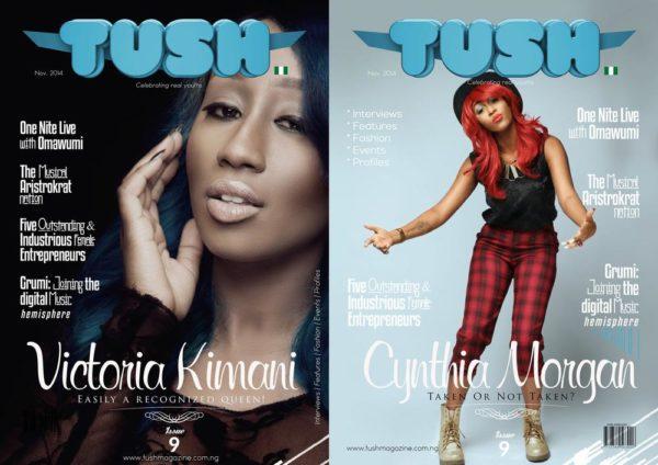 Tush-Magazine-Victoria-Kimani-Cynthia-Morgan-November-2014-BellaNaija001