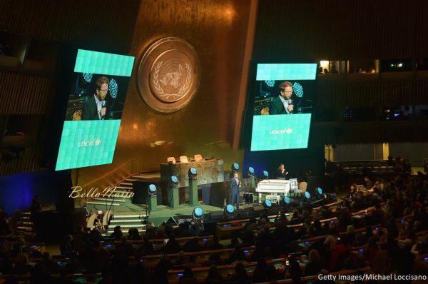 UNICEF-Imagine-Launch-November-2014-BellaNaija017