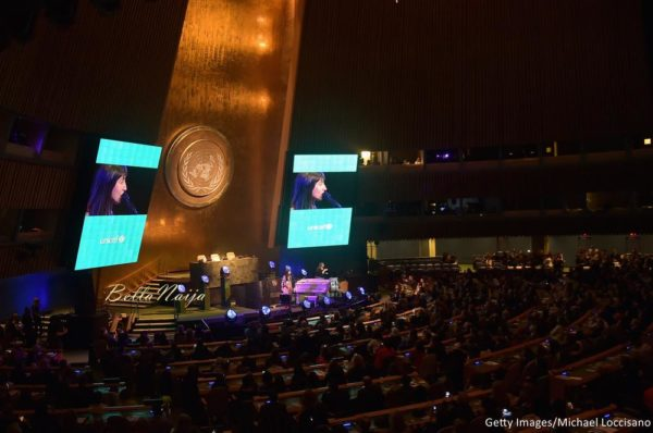 UNICEF-Imagine-Launch-November-2014-BellaNaija018