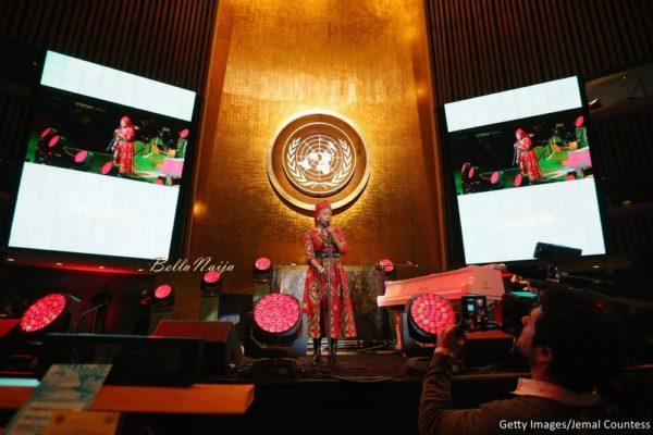 UNICEF-Imagine-Launch-November-2014-BellaNaija021