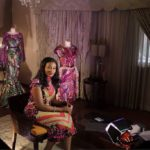 Vlisco A Moment with Lanre Da Silva-Ajayi - BellaNaija - November 2014002