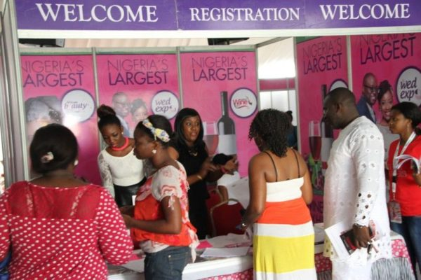 WED Expo Abuja - Bellanaija - November2014003