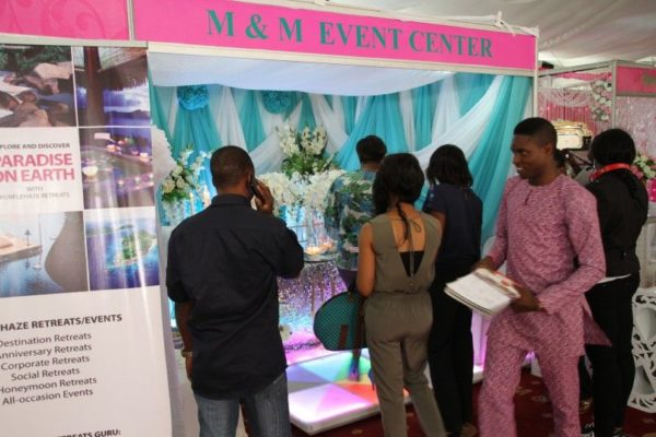 WED Expo Abuja - Bellanaija - November2014005