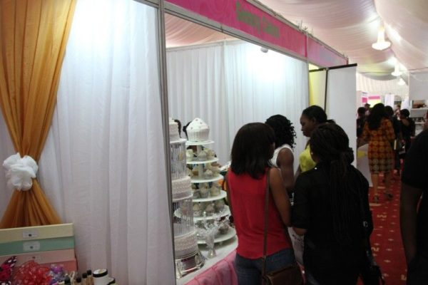 WED Expo Abuja - Bellanaija - November2014010
