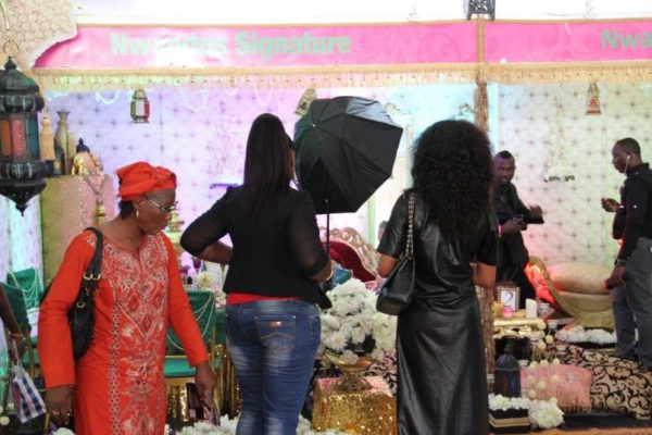 WED Expo Abuja - Bellanaija - November2014011