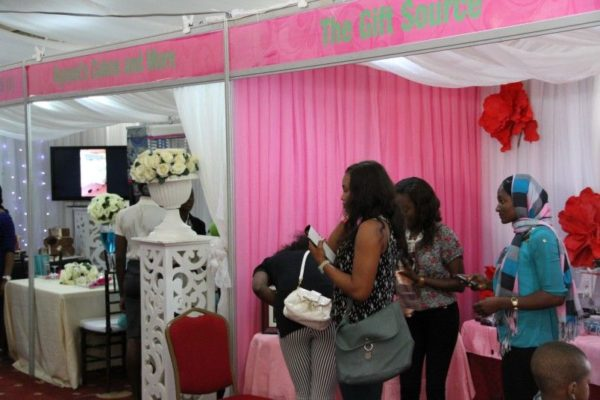 WED Expo Abuja - Bellanaija - November2014013