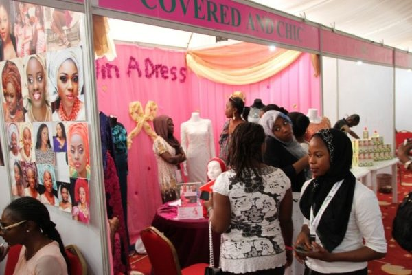 WED Expo Abuja - Bellanaija - November2014014