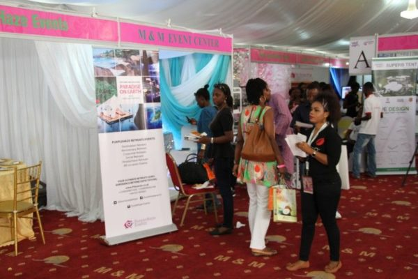 WED Expo Abuja - Bellanaija - November2014017