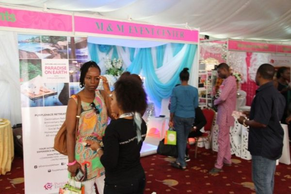 WED Expo Abuja - Bellanaija - November2014018