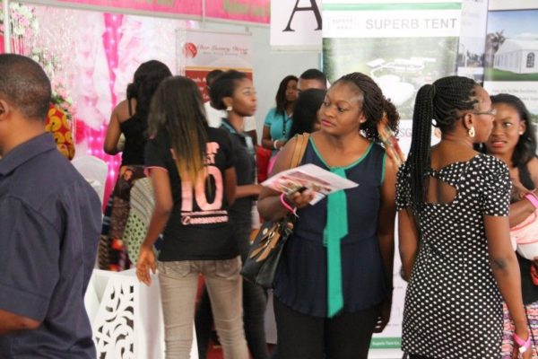 WED Expo Abuja - Bellanaija - November2014019