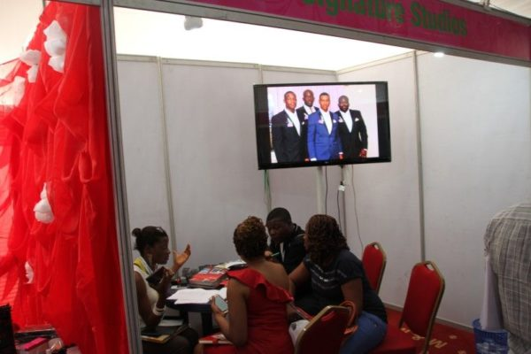 WED Expo Abuja - Bellanaija - November2014020