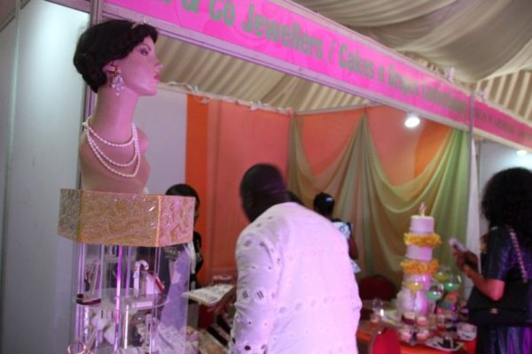 WED Expo Abuja - Bellanaija - November2014022