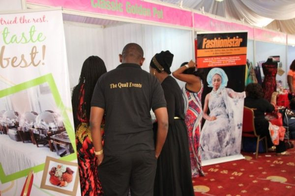 WED Expo Abuja - Bellanaija - November2014025