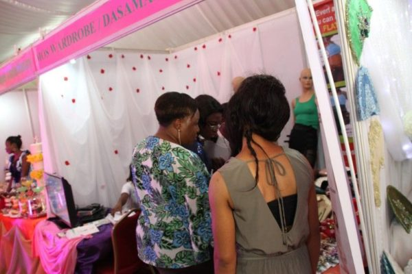 WED Expo Abuja - Bellanaija - November2014027