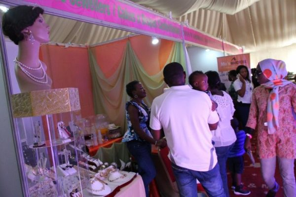 WED Expo Abuja - Bellanaija - November2014028