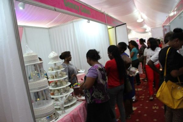 WED Expo Abuja - Bellanaija - November2014031