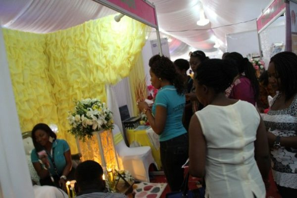 WED Expo Abuja - Bellanaija - November2014032