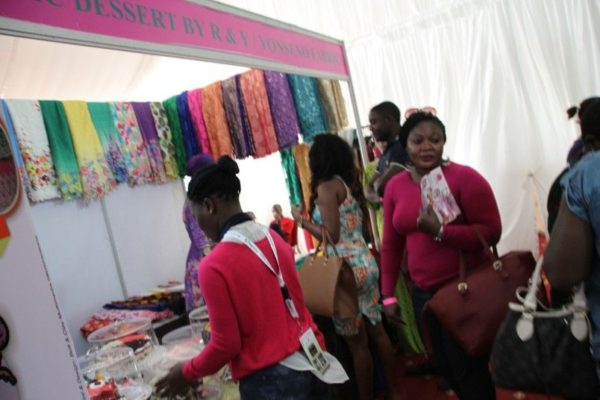 WED Expo Abuja - Bellanaija - November2014034
