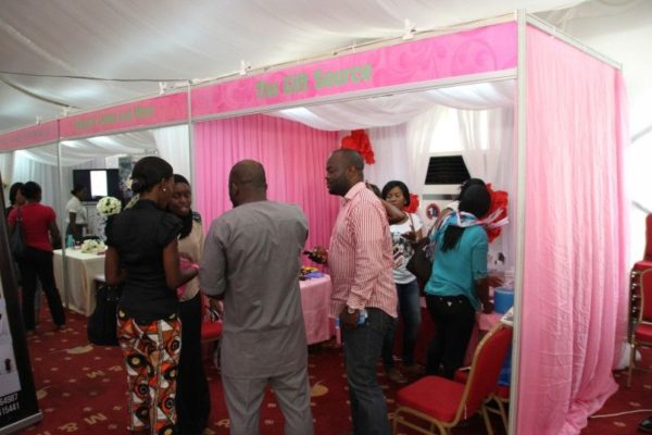 WED Expo Abuja - Bellanaija - November2014038