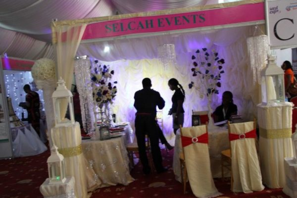 WED Expo Abuja - Bellanaija - November2014041