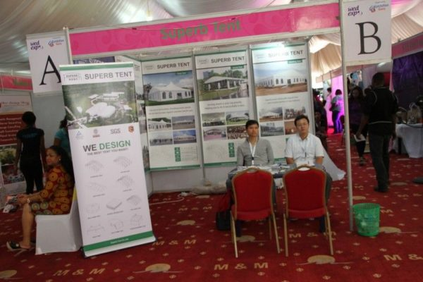 WED Expo Abuja - Bellanaija - November2014042