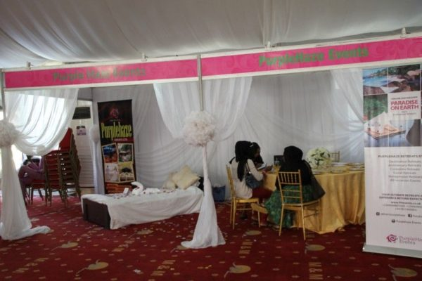 WED Expo Abuja - Bellanaija - November2014043