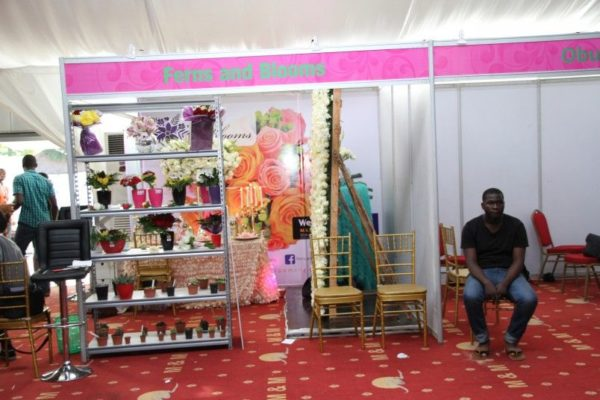 WED Expo Abuja - Bellanaija - November2014044