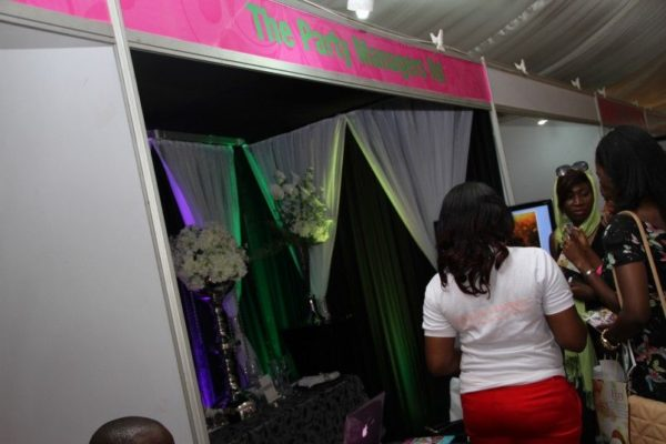 WED Expo Abuja - Bellanaija - November2014047