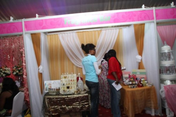 WED Expo Abuja - Bellanaija - November2014048