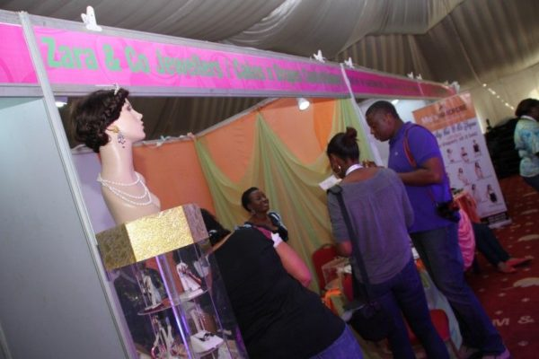 WED Expo Abuja - Bellanaija - November2014053