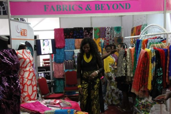 WED Expo Abuja - Bellanaija - November2014057