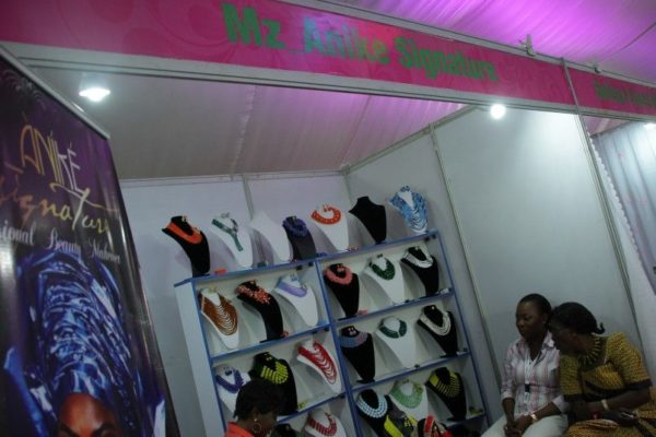 WED Expo Abuja - Bellanaija - November2014060