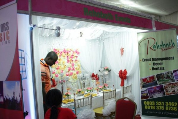 WED Expo Abuja - Bellanaija - November2014061