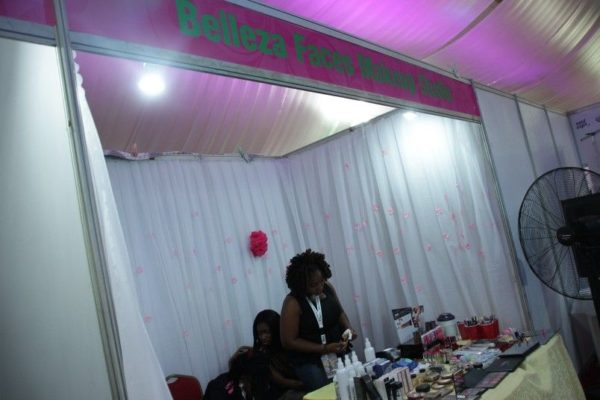 WED Expo Abuja - Bellanaija - November2014062
