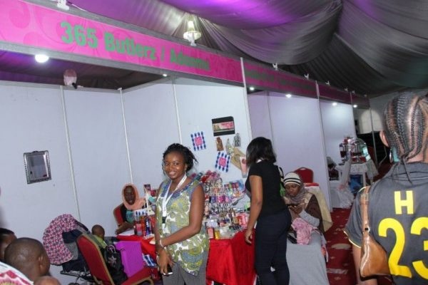 WED Expo Abuja - Bellanaija - November2014067